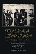 Book of Dede Korkut
