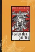 Guatemalan Journey