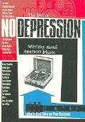 Best Of No Depression Writing About American Music