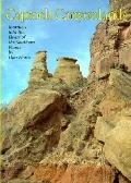 Caprock Canyonlands: Journeys into the Heart of the Southern Plains