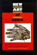 New Art of Cuba