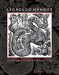 Leopoldo Mendez Revolutionary Art and the Mexican Print