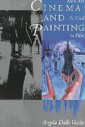 Cinema and Painting How Art Is Used in Film