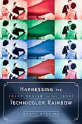 Harnessing the Technicolor Rainbow Color Design in the 1930s