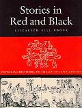 Stories in Red and Black: Pictorial Histories of the Aztec and Mixtec