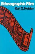Ethnographic Film