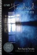 One Hundred Bottles : Cien Botellas en Una Pared