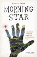 Morning Star: surrealism, marxism, anarchism, situationism, utopia (Surrealist Revolution)