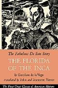 Flordia of Inca