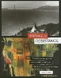 Engaged Resistance : American Indian Art, Literature, and Film from Alcatraz to the NMAI