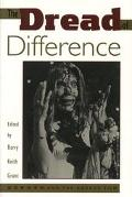 Dread of Difference Gender and the Horror Film
