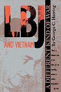 Lbj+vietnam