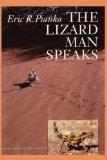 The Lizard Man Speaks