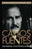The Writings of Carlos Fuentes (Texas Pan American Series)