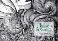 Island of the Animals - Denys Johnson-Davies - Paperback