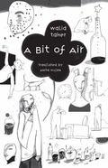 Bit of Air