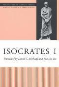 Isocrates I