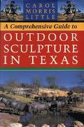 Comprehensive Guide to Outdoor Sculpture in Texas