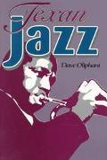Texan Jazz