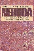 Neruda: An Intimate Biography