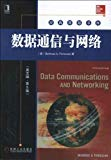 Data Communications and Networking (5th Edition)