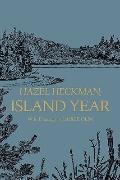 Island Year