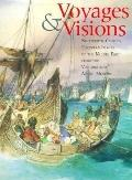 Voyages and Visions: Nineteenth-Century European Images of the Middle East from the Victoria...