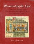 Illuminating the Epic: The Kassel Willehalm Codex and the Landgraves of Hesse in the Early F...