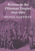 Britons in the Ottoman Empire, 1642-1660