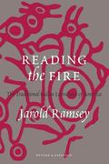 Reading the Fire The Traditional Indian Literatures of America