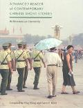 Advanced Reader of Contemporary Chinese Short Stories Reflections on Humanity