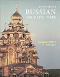 History of Russian Architecture