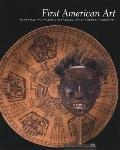 First American Art The Charles and Valerie Diker Collection of American Indian Art