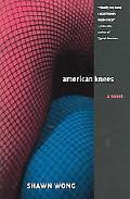 American Knees