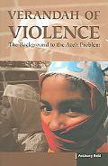 Verandah of Violence The Background to the Aceh Problem