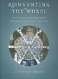 Reinventing the Wheel Paintings of Rebirth in Medieval Buddhist Temples