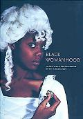 Black Womanhood