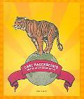 Carl Hagenbeck's Empire of Entertainments
