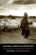 Dreaming of Sheep in Navajo Country (Weyerhaeuser Environmental Books)