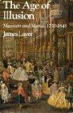 Age of Illusion: Manners and Morals, 1750-1848