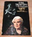 Sybil Thorndike: A Life in the Theatre