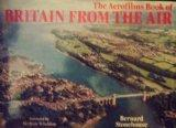 Aerofilms Book of Britain from the Air