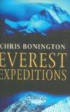 Everest Expeditions