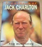 The Legend of Jack Charlton