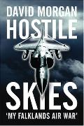 Hostile Skies My Falklands Air War