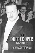 Duff Cooper Diaries 1915-1951