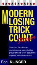 Modern Losing Trick Count Flipper