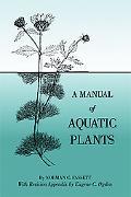 Manual of Aquatic Plants