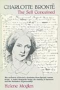 Charlotte Bronte The Self Conceived