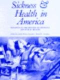 Sickness+health in America,rev.